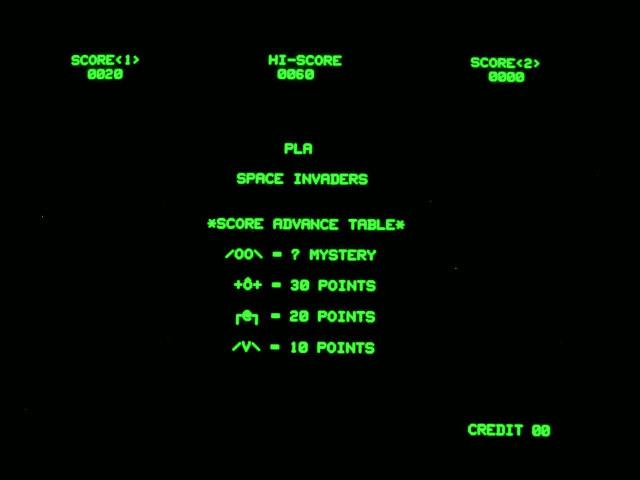 Tutorial On 9845 Game Design