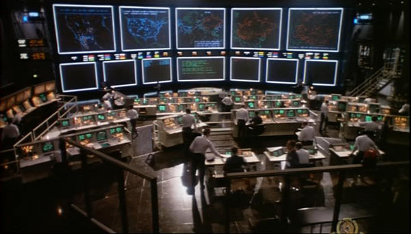 http://www.hp9845.net/9845/software/screenart/wargames/images/NORAD_set.jpg